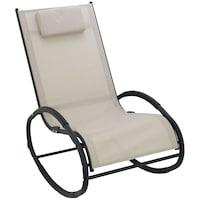 balansoar scaun dedeman