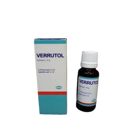 Лекарство срещу папиломи и брадавици