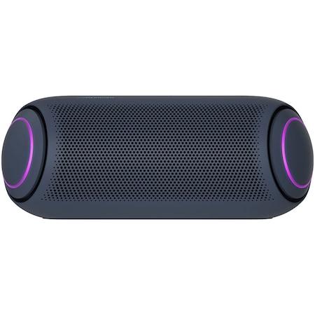 Boxa Portabila LG XBOOM Go PL7 , Bluetooth, cu tehnologie Meridian, 24 ore autonomie, IPX5, Wireless Party link