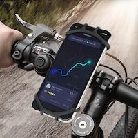 biciclete decathlon bmx