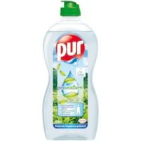 Detergent de vase Pur Pro Nature, 500ml