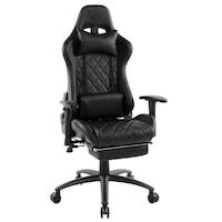 scaune import