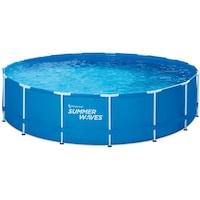 piscine leroy merlin