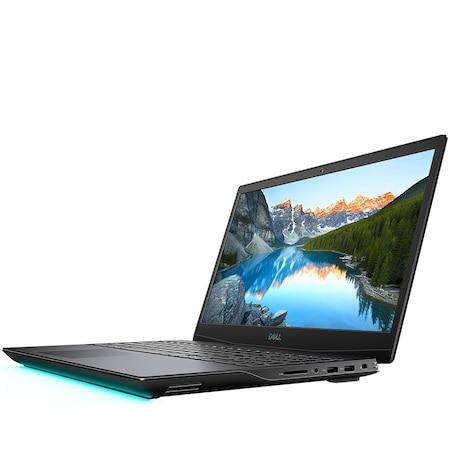 Лаптоп Dell Inspiron Gaming G5 5500, 15.6