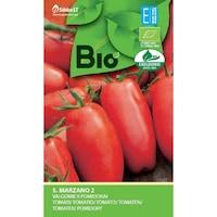 legume bio lidl