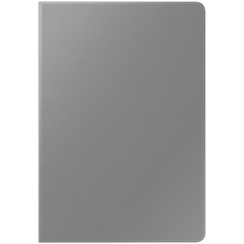 Fotografie Husa de protectie Samsung Book Cover pentru Galaxy Tab S7 Plus, Dark Gray