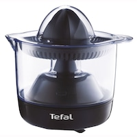 storcator citrice tefal altex