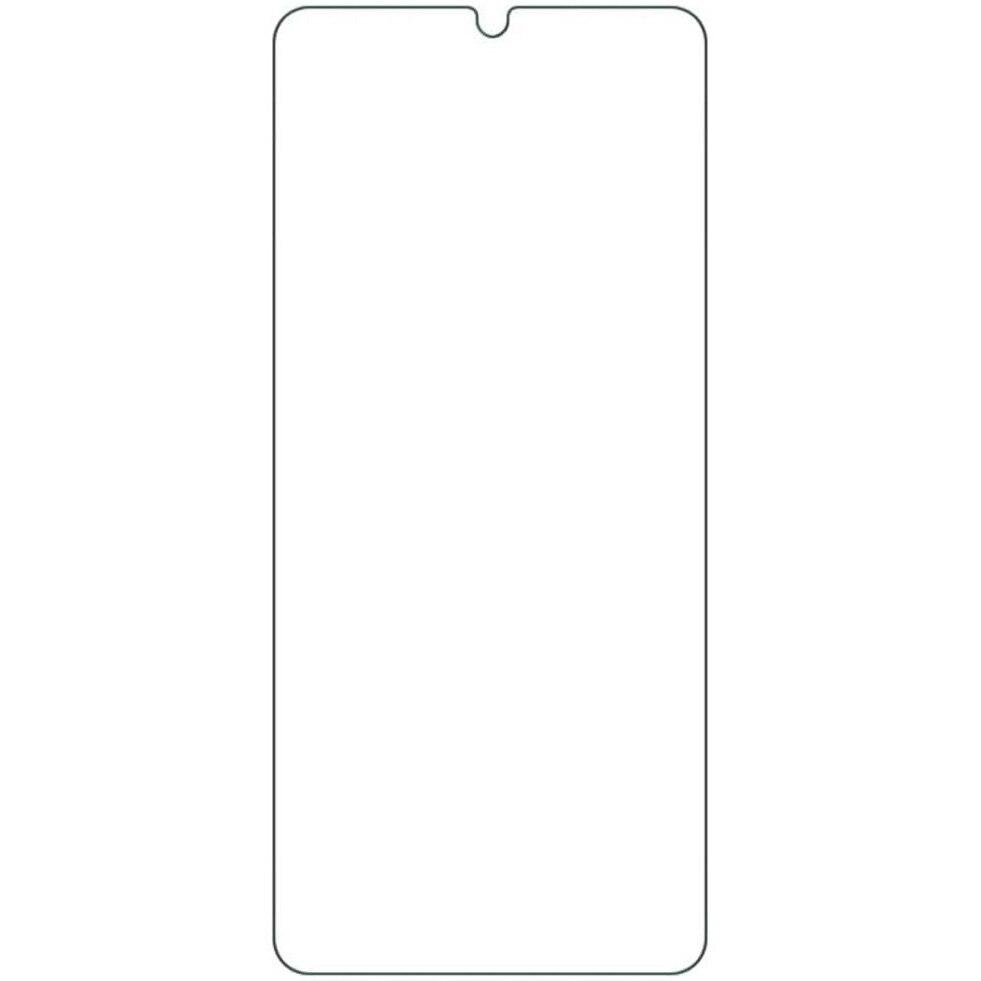 Fotografie Folie de protectie Lemontti Flexi-Glass pentru Samsung Galaxy M21