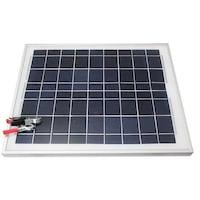 centrala electrica panouri fotovoltaice