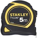 Ролетка Tylon Stanley 1-30-697, С каучуков протектор, 5 м