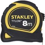 Ролетка Tylon Stanley 1-30-657, С каучуков протектор, 8 м