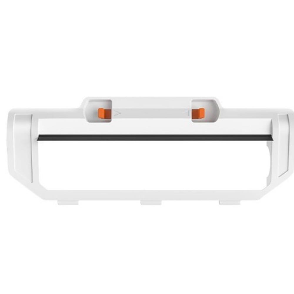 "Fotografie Capac perie principala ""Brush Cover"" pentru Xiaomi Mi Robot Vacuum-Mop P, Alb"