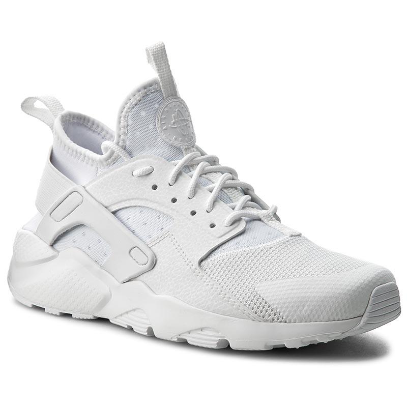 Pantofi sport Nike Air Huarache Run