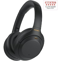 sony wh ch500 altex