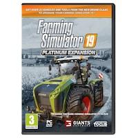 farming simulator 19 altex pc
