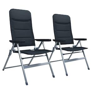 Маси, столове и чадъри за къмпинг