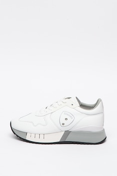 Blauer, Myrtle telitalpú bőr sneaker