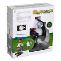 microscop copii carrefour