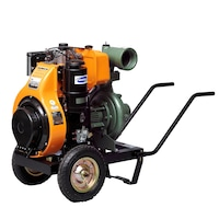 pompa ambreiaj rover 75 diesel