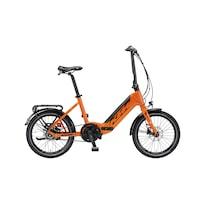 decathlon biciclete pliabile