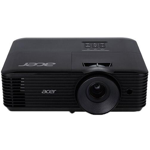 Fotografie Videoproiector Acer BS-112P, DLP, XGA, 4000 lumeni, negru