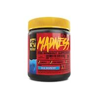 Хранителна добавка MUTANT Madness, Ананас, 225 g
