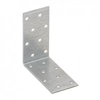 coltar metalic perforat
