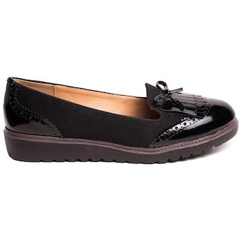 Sandale dama ieftine femei elegante | Stiletto heels, Heels, Shoes