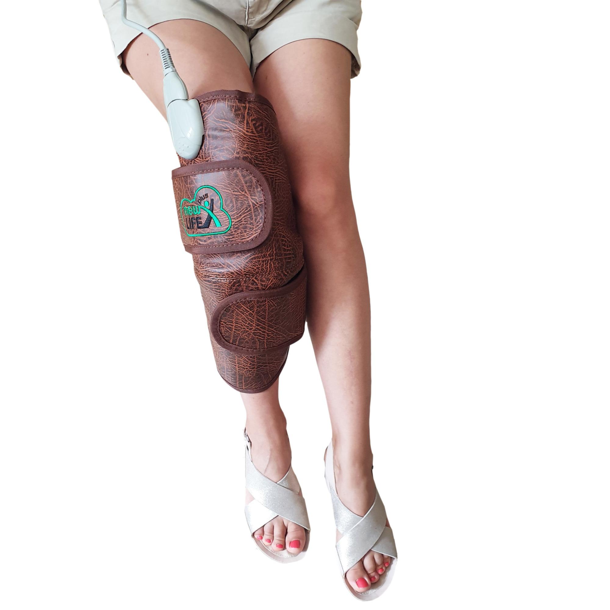 pietre pentru dureri articulare