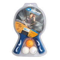 kit ping pong decathlon