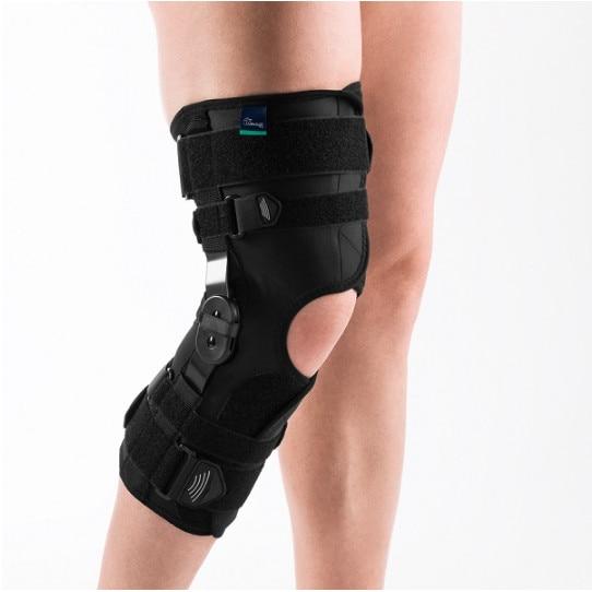 Retete pentru bretele pentru durerile articulare Durere severă în coapsa laterală, durere