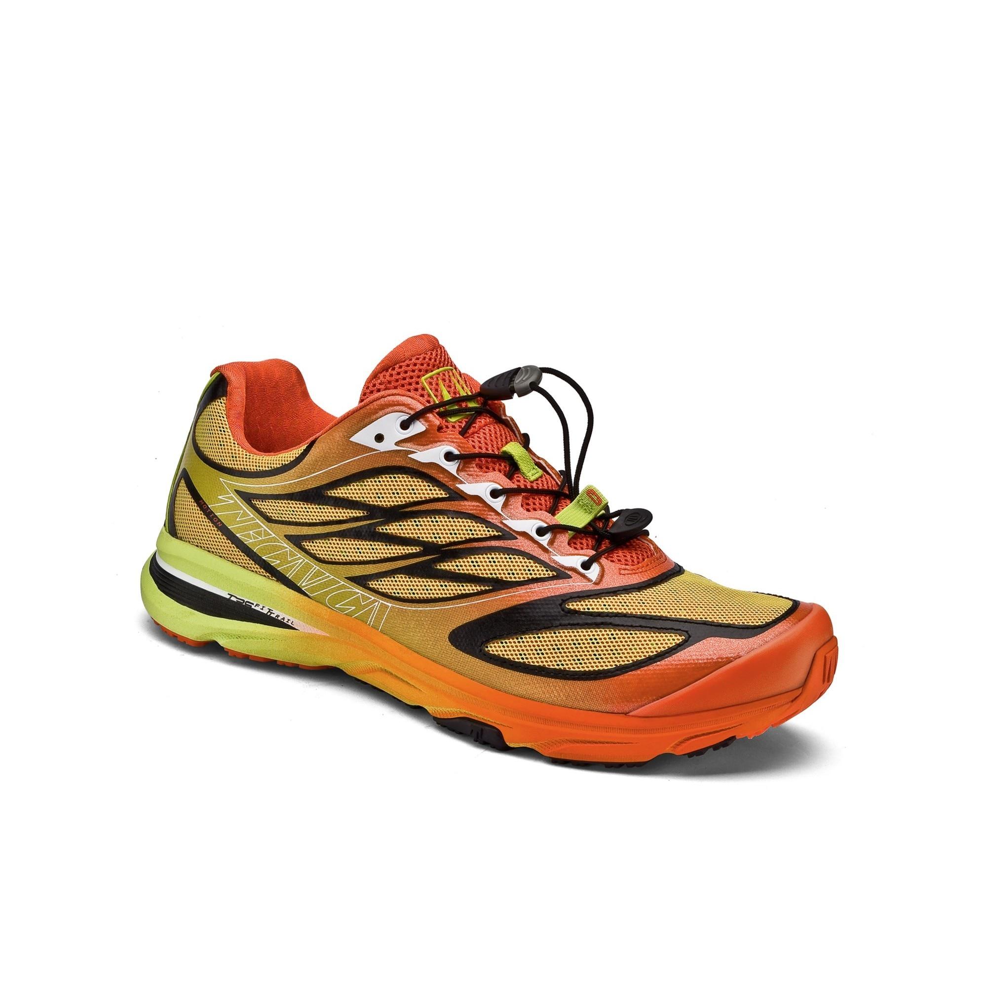Pantofi de damă pentru alergare – ce alegem?