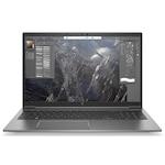 Лаптоп HP ZBook Firefly 15 G7 с Intel Core i7-10510U (1.80/4.90 GHz, 8M), 64 GB, 512GB M.2 NVMe SSD, NVIDIA Quadro P520 4 GB GDDR5, Windows 10 Pro 64-bit, сив