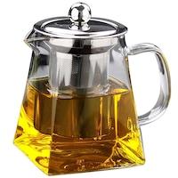 altex ceainic