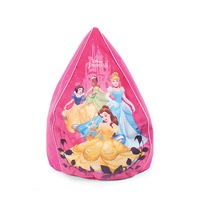 Барбарон Disney, Princess, 70 х 60 х 80 cm