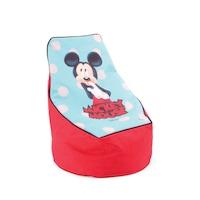 Барбарон Disney, Mickey, 50 х 50 х 50 cm