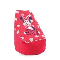 Барбарон Disney, Minnie, 50 х 50 х 50 cm