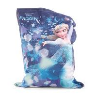 Барбарон Disney, Frozen, 50 х 80 х 70 cm
