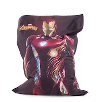 Барбарон Disney, Iron Man, 50 х 80 х 70 cm
