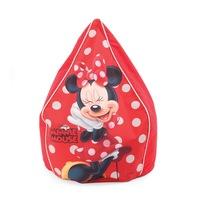 Барбарон Disney, Minnie, 70 х 60 х 80 cm