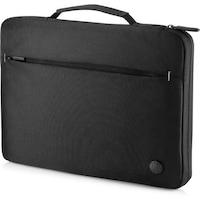 HP 2UW00AA 13.3 Business Sleeve fekete notebook táska