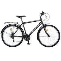 kit bicicleta electrica roata fata
