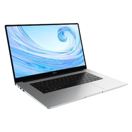 Лаптоп Huawei MateBook D 15, 6901443367658.512GB, 15.6