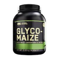 Optimum Nutrition Glyco Maize 1.987 Kg
