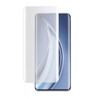 Защитно фолио ShieldUP, За Xiaomi Mi 10 Pro, Самовъзстановяемо