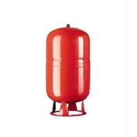 Разширителен съд Thermolux Heat, Мембранен, 12 литра