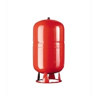 Разширителен съд Thermolux Heat, Мембранен, 24 литра