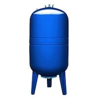 Разширителен съд Thermolux Hydro, 50 литра, Хидрофорен