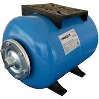 Разширителен съд Thermolux Hydro, 24 литра, Хидрофорен, Хоризонтален