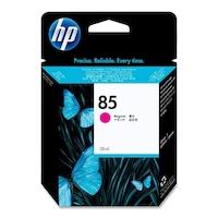 HP 9426A (85) magenta eredeti tintapatron